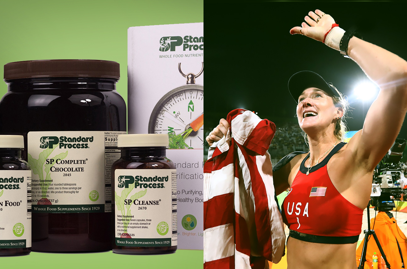 Standard Process_21-day purification Kerri Walsh Jennings.jpg