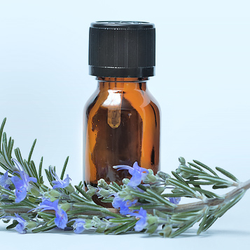we offer the world's highest quality therapeutic grade essential oils