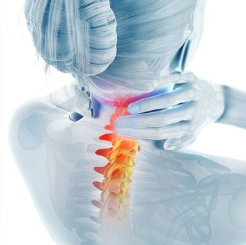 upper cervical spine care specialists