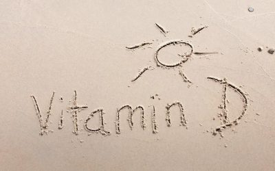 5 Benefits of Vitamin D You Might Not Know Much About